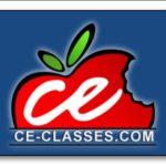 CE-Classes.com Icon