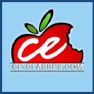 copy-of-ce-classes-com-logo